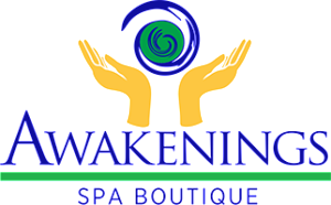 Awakenings Spa Boutique