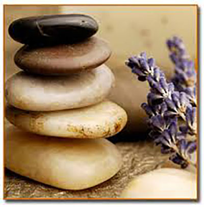 awakenings massage hot stones