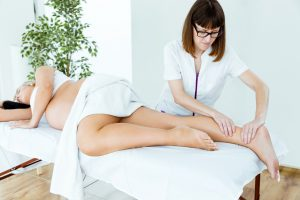 The Benefits of Prenatal Massages: Should You Visit Your Spa Today?