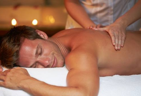 guy-massage