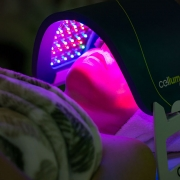 Awakenings-Spa-Boutique-Low-Light-Therapy