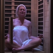 Awakenings Spa Boutique Sauna