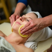 Benefits of Awakenings Signature Facial