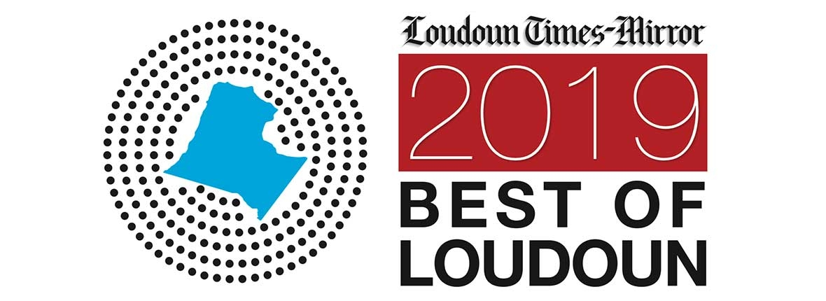 Awakenings Spa Boutique - Best of Loudoun 2019