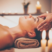 skincare-and-massage